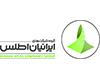 شرکت ساختمانی ایرانیان اطلس